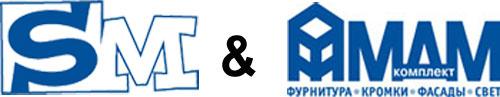 mdm-sm-logo.jpg